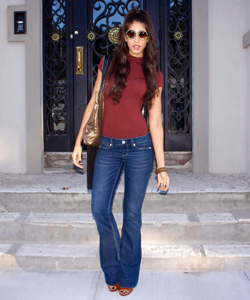 Fashion week Maternity stylish clothes online for lady