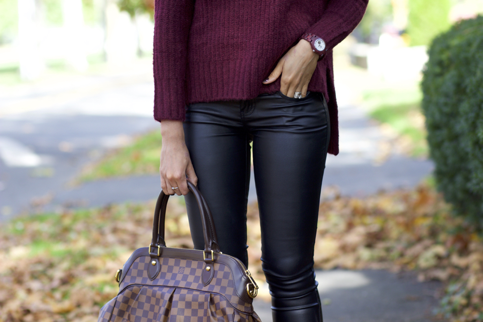 Worthy Fashion Tips With Jcpenney The Style Contour