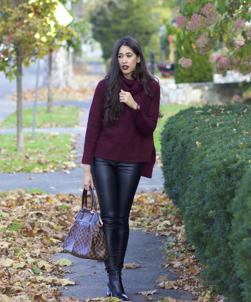 Worthy fashion tips with jcpenney the style contour Fashion style 101 blogspot